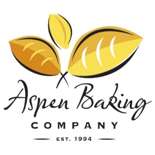 Aspen Baking